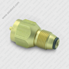 /product-detail/brass-gas-filling-adapter-mini-gas-cylinder-brass-connector-kr-141b-1659155835.html