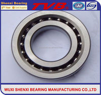 high quality 7211B Bearing gasoline engine for bicycle