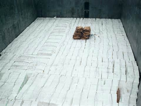 Wood Pulp Of Best Quality