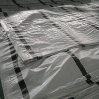 Fireproof tarp CL.tarp factory