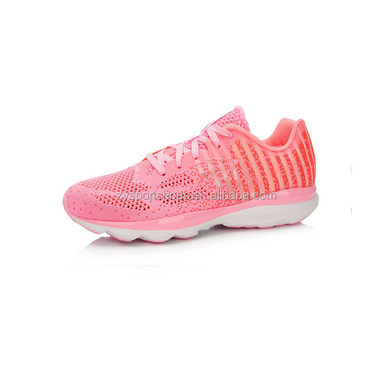 Ladies Casual Shoes Running Sport Casual Women Sneakers Walking Shoes on Alibaba Best Sell Shop online