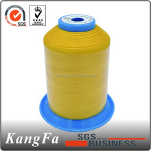 Kangfa Colorful polyester filament string