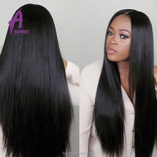 Virgin Authentic From Brazil Best Quality Brazilian Orignal Natural Hair