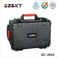 dustproof waterproof case