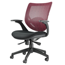Mesh Office Chair Ergonomic, Executive Chair,Computer Desk Chair