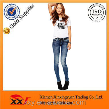 professional jean manufacturer denim jeans wholesale washed denim jeans alibaba china