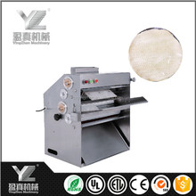 Hot Sale Tamale Pastry Press Machine