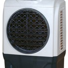mini room use portable evaporative air cooler