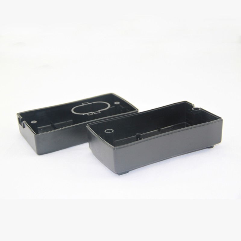 Safety Battery Holder For Laptop Power Adapter