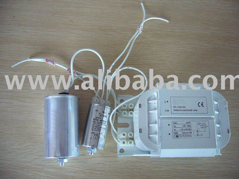 List manufacturers of ballast ignitor capacitor buy ballast ballast capacitorignitor sciox Image collections