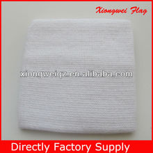 blank arm sweatband