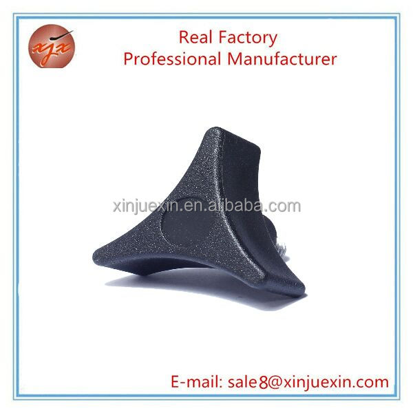 High Standard Best Price Tension Adjustment chair Knob from China