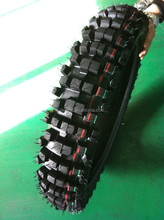 motorcycle tire wholesale making machine 300-18
