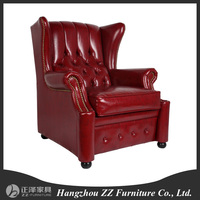 king throne chairs high wing back chairs