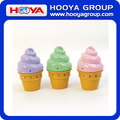 Suitable for Premium Gifts Kitchen Tmer Ice-cream Cone 60 Minute Timer Mechanical Kitchen Timer