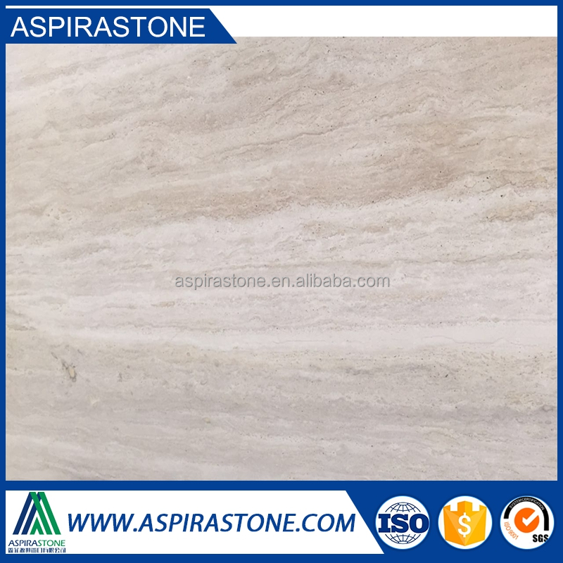 latest design beige cheap travertine marble floor wall tiles price