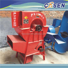 Mini Thresher for Wheat