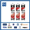 best adhesive glue sealant joint ceremic