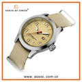 Assisi brand Man Digital Analog Men Watch Military Time Digital Watches