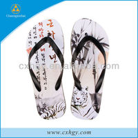 floche sandals sandal batik ladies white dress sandals
