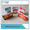 /product-detail/pharmaceutical-made-in-china-gentamycin-sulfate-injection-in-livestock-60537608279.html