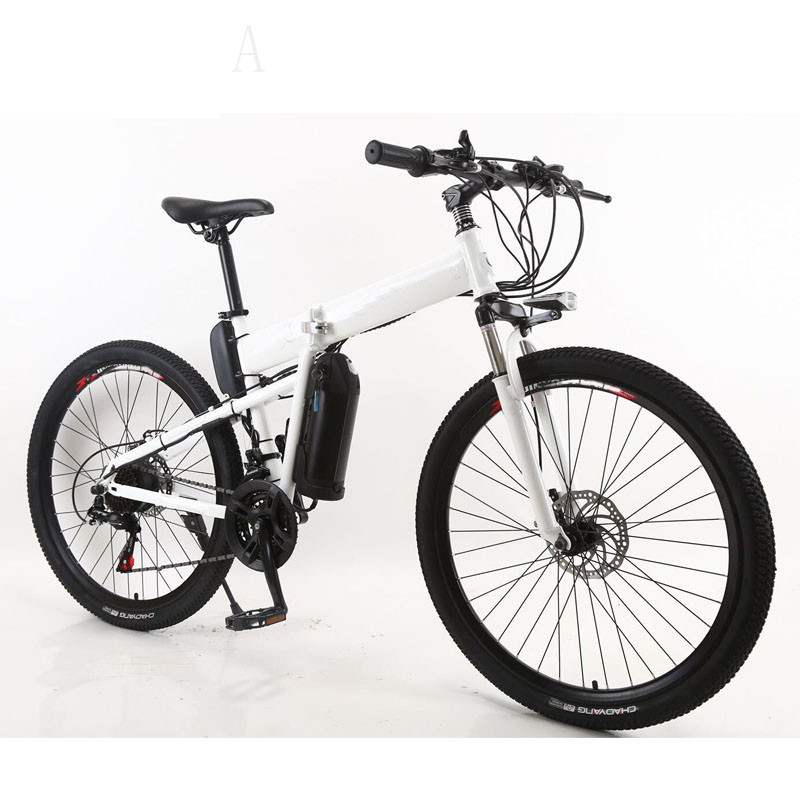 Best Value Electric Bike >> Ada 2019 Best Value Electric Bike Top 10 Electric Bikes Electric