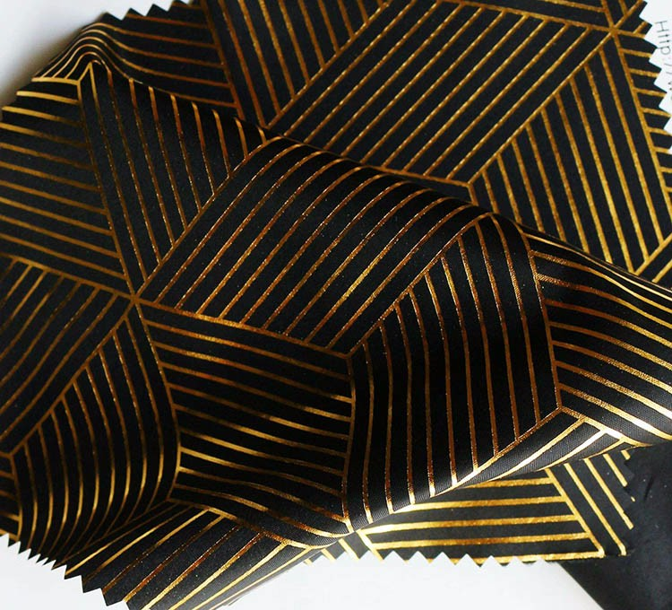 wholesale pu coated 150t -121t 100% polyester taffeta for garment linings taffeta fabric
