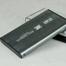 40GB SSD usb3.0 2.5 inch SATA SSD notebook mobile harddrive