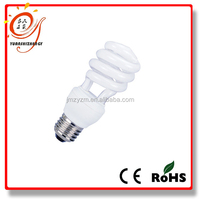 affordable price energy saving lamp hs CE RoHS patented