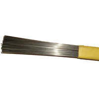 aisi 201 202 304 304L 316 316L 317 318 347 310 410 420 430 stainless steel ss s.s. 310 tig welding wire HOT SALE!!!