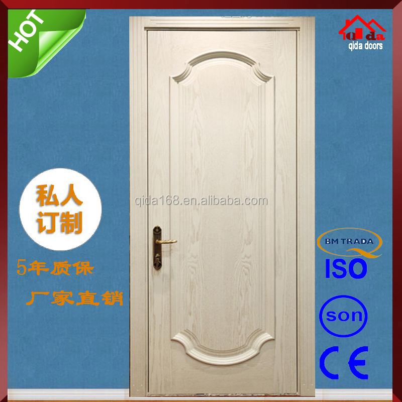 Round Double Swing Wooden Doors Men Door - Buy Men DoorWooden Doors Men DoorDouble Swing Door Product on Alibaba.com