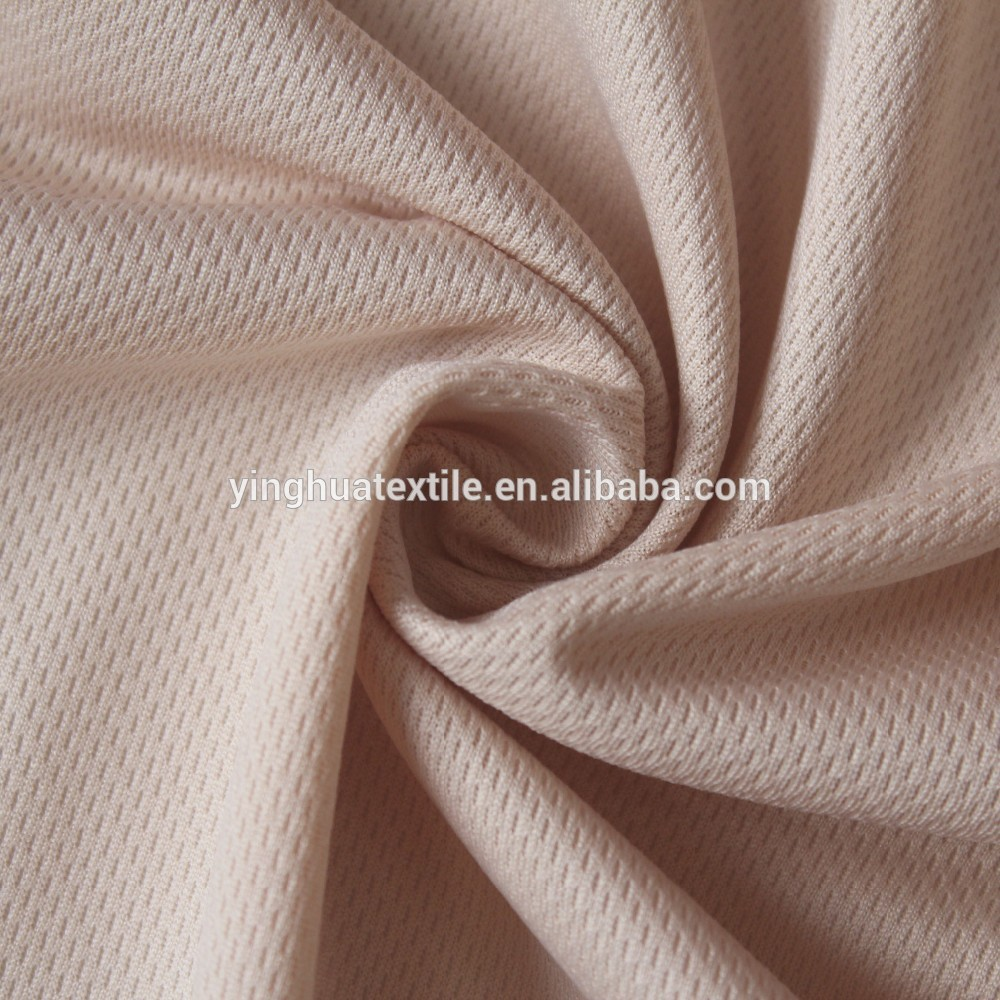 Latest design Hot Sale Knitted jacquard fabric for underwear