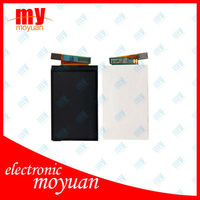 Best price LCD Display Screen Replacement for iPod Nano 5 5th Gen