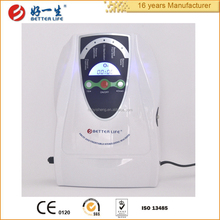 China portable cheap ozone generator HYS-1668