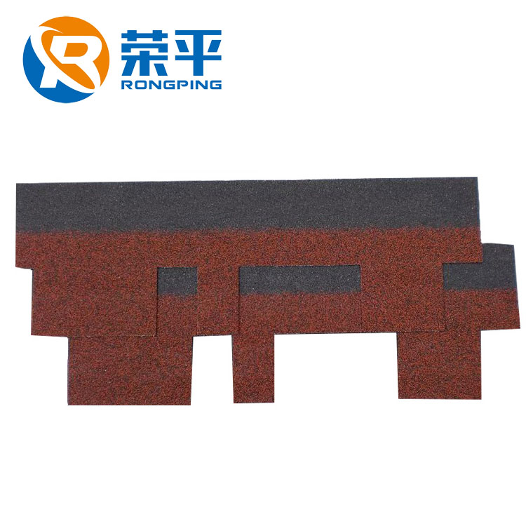 spandex roofing tile bond 2018 laminated roofing asphalt shingles Philippines