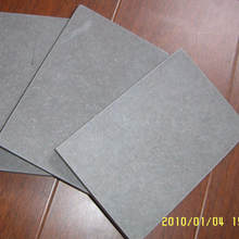 Waterproof Fireproof Grade-A Fiber Cement Board Price India