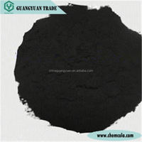 high quality commercial activated carbon (wood,coal,coconut shell)