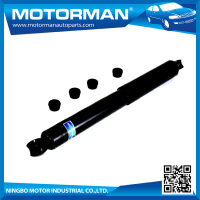 Welcome OEM 100% tested no leakage oem cheap auto shock absorber,front gas car shock absorber