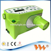 lab equipment Digital portable dental X-Ray high quality x ray digital equipment