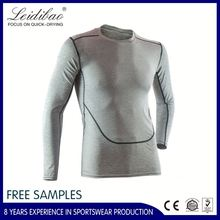 fitness men gym clothes