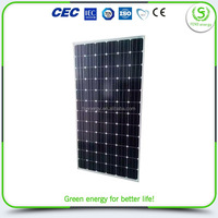 Super quality low price pv solar cells
