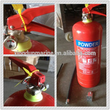 3000w inverter what does extinguisher mean With ISO9001