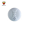 Industrial smoke alarms carbon monoxide detector with high quality