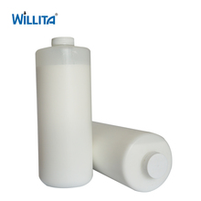 Compatible China Eco Solvent Inkjet Printer White Ink