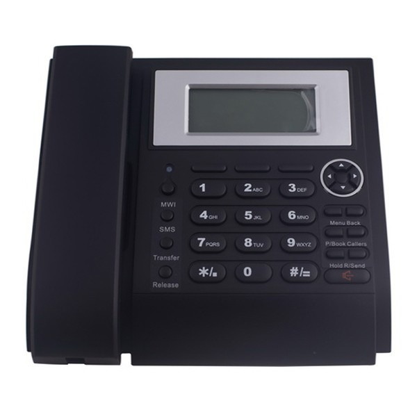 Wholesale Low Price Sip Ip Phone Gsm Voip Telephone Voip