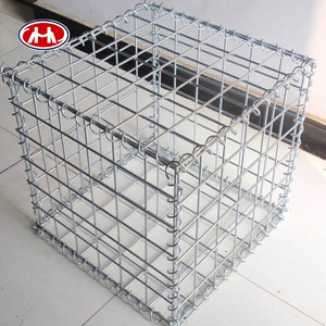 cheap gabion 2x1x1 basket for sale