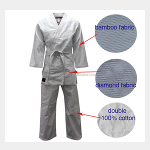 IJF martial arts uniforms kimono judo gi ,judo uniforms