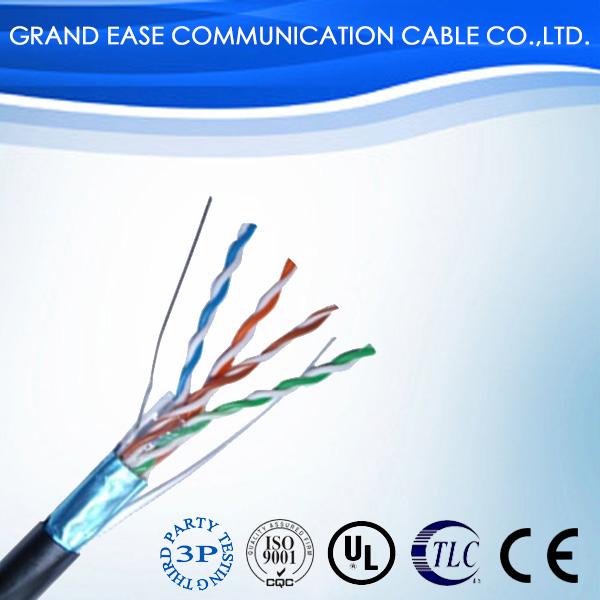 Comercio al por mayor de china cobre precio por metro de for Cable para internet precio por metro