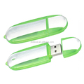 Hot sale promotion usb flash memory 3.0 free sample