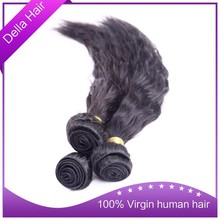 alibaba best wholesale brazilian virgin hair cheap ponytails